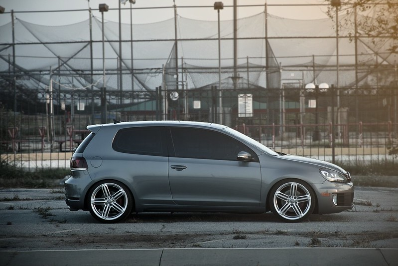 Alzor 620 Wheels... - VW GTI MKVI Forum / VW Golf R Forum / VW Golf MKVI Forum / VW GTI Forum ...