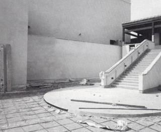 1990-seaver-courtyard-construction