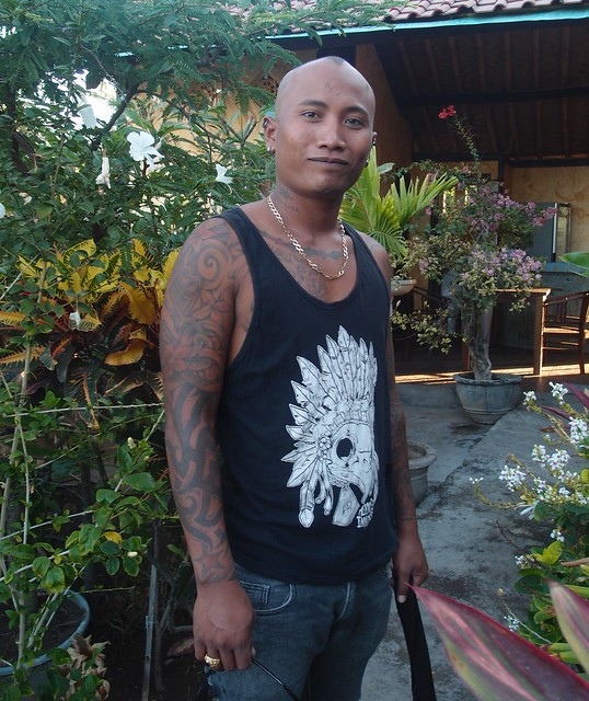 indonesian handsome guy images - usseek.com Indonesian Men