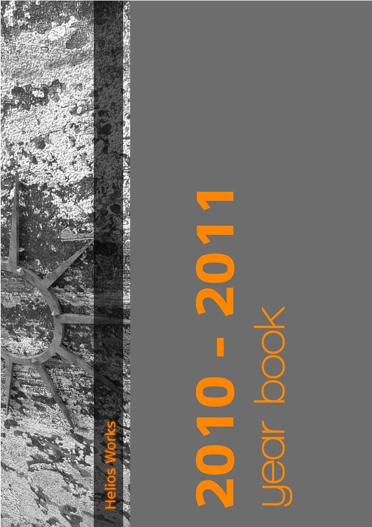 2010_2011_Year_Book