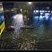 Monday - Storm Surge