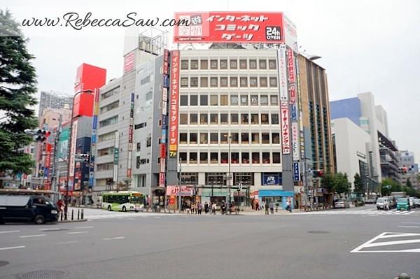 Japan Day 5- Ikebukuro-025