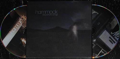 alert  hammock  u2013 departure songs  2cd   2012   mp3   album    nhachot  rh   nhachot info