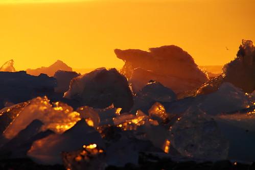backlight canon contraluz island eos iceland islandia waves glacier iceberg gletscher vagues glaciar olas ísland contrejour jokulsarlon islande jökulsárlón izland eisberg ghiacciaio islanda 500d jökull gletsjer ijsland 冰河 氷河 קרחון isbjerg 冰山 איסלנד исландия buzul アイスランド 冰岛 айсберг ледник 아이슬란드 빙하 tamron18270 빙산 sôngbăng 氷山 مثلجة buzdağı हिमनद آيسلندا आइसलैण्ड קרחוןימי băngtrôi جبلجليدي