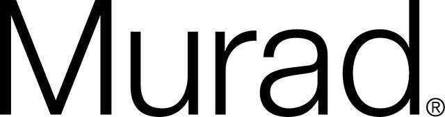 MURAD, AFM 2012 RealTVfilms Social Media Lodge Sponsor