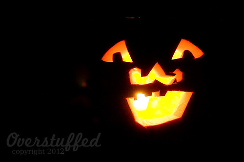 IMG_5686 Halloween web