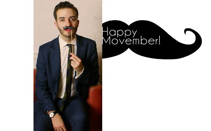 Movember2012b