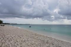 Grand Cayman Island Seven Miles Beach