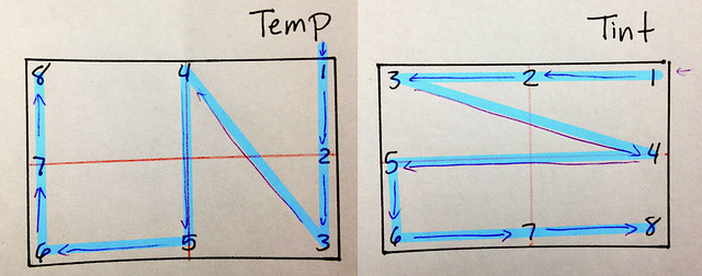 temp_tint_paths