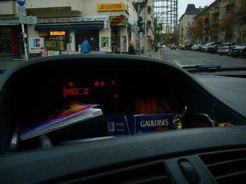 gasometer_halloween