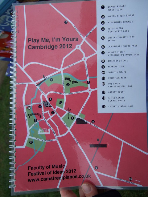 pianomap
