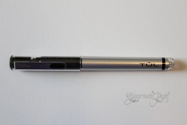 TUL Marker Pen