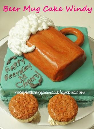 Resep Kue Masakan dan Minuman Cara