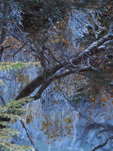 Lac de Gaube 027