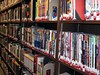 Woodbridge Public Library - Main Library