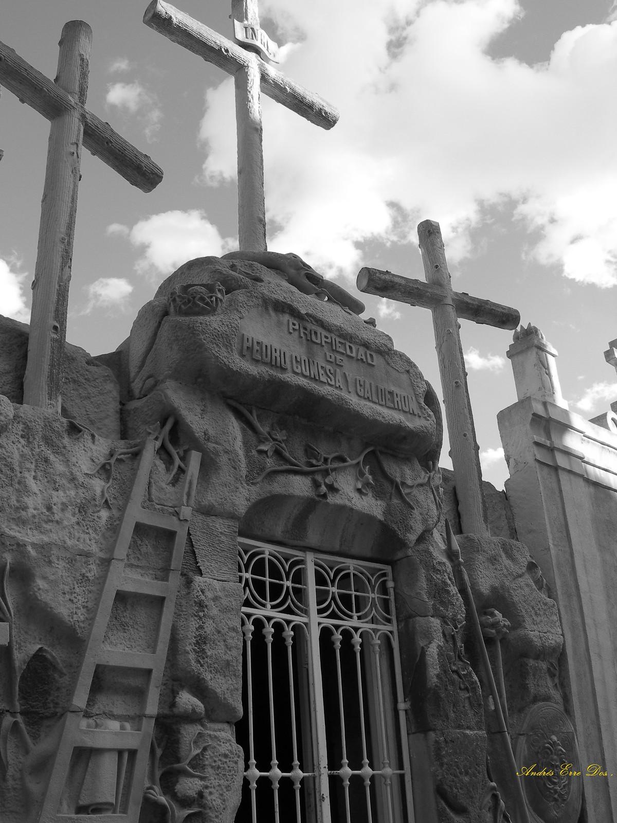 Rituales Funerarios en la Historia
