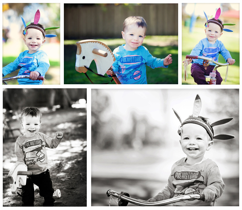 bfamily-hbfotografic-blog3