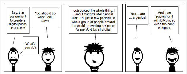 digital writing comic9