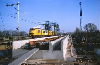 08444610-21530 Dordrecht 1 maart 1997