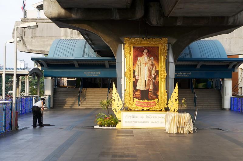 Trip to Bangkok2013-01-01 45