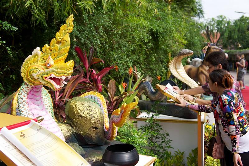 Trip to Bangkok2013-01-04 671