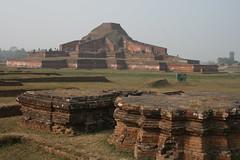 Somapuri Vihara
