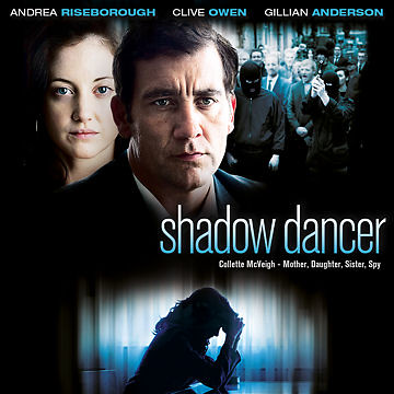 Shadow Dancer - Video Store Update