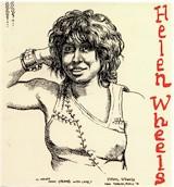 HelenWheelsAlbumR.Crumb