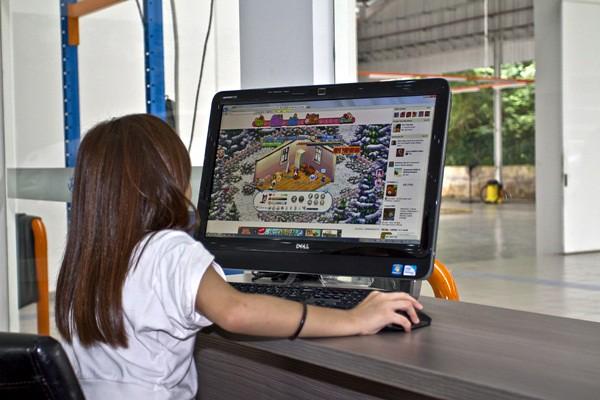 Sutera Gemilang Auto - Hyundai-004