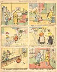 ptitparisien 19 dec 1909 dos