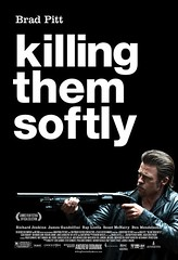 温柔杀戮 Killing Them Softly(2012)布拉德·皮特2012最新电影