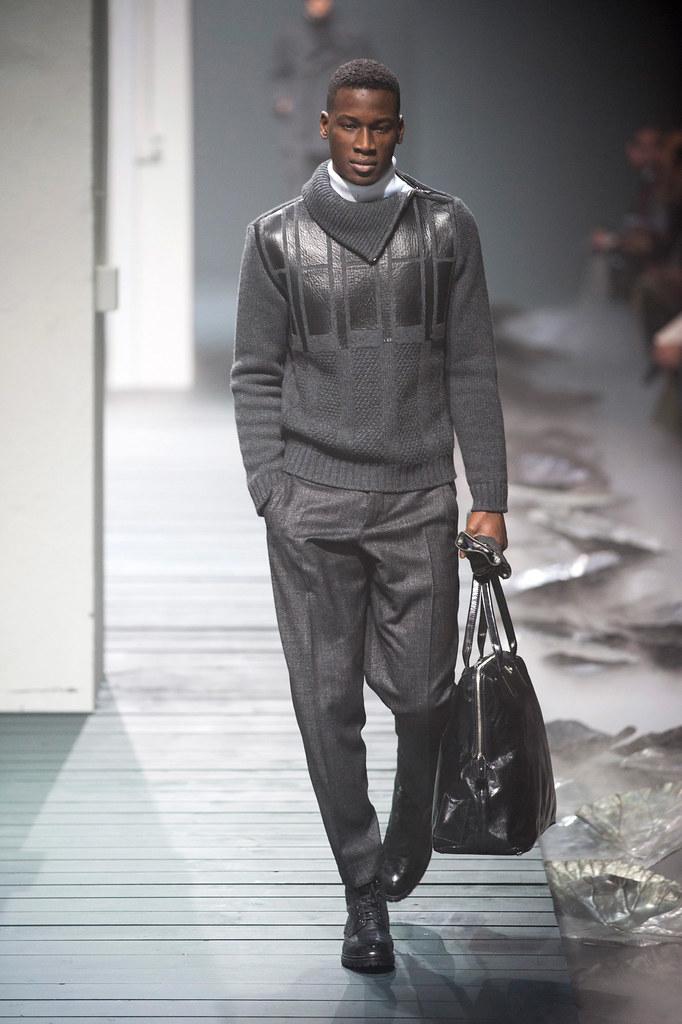 FW13 Milan Corneliani005_David Agbodji(fashionising.com)