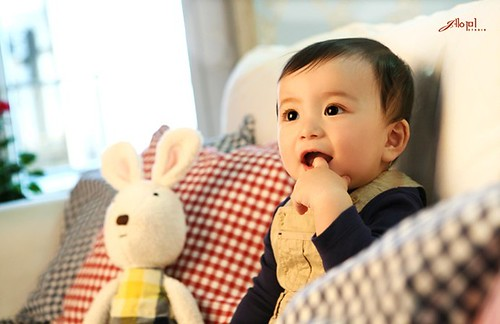 baby-mason