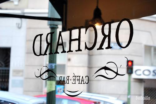 orchard_gastro_bar_3