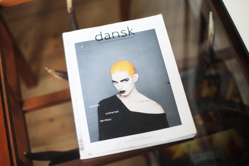 VS+ACNE+FAKE+DANSK