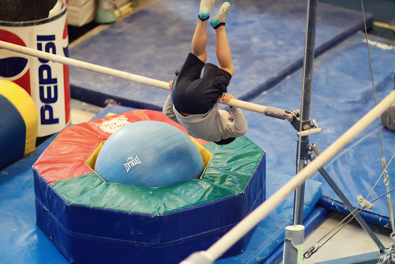 IMG_6287OpenGym2012