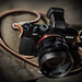 Andreas's RX1