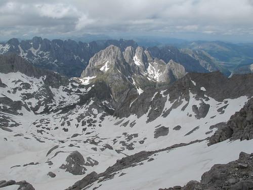 snow mountains rocks albania jezerskivrh prokletije црнагора majaejezercës