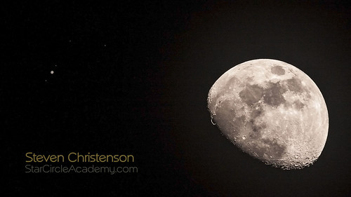 5 Moons 4 U [B_049969] Composite
