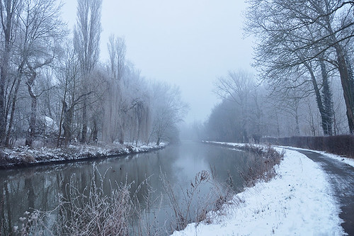 winter snow ice river landscape belgium westerneurope dender erembodegem vpu1 vigilantphotographersunite vpu2 vpu3 vpu4 vpu5 vpu6 vpu7 vpu8 vpu9 vpu10