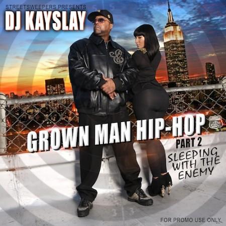 dj-kay-slay-cover