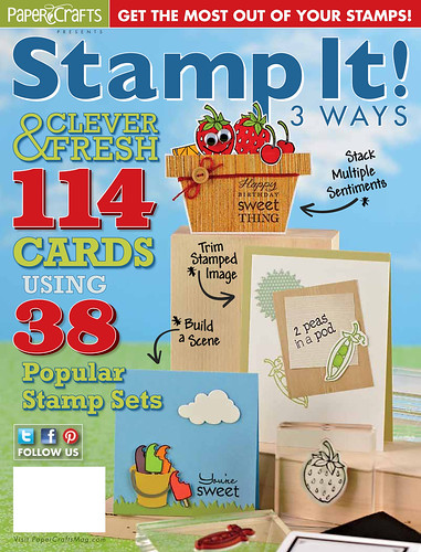 8412808536 256650d787 Introducing Stamp It! 3 Ways, Vol. 2!