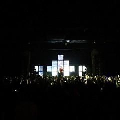 Ed Sheeran (@teddysphotos) was fucking awesome.