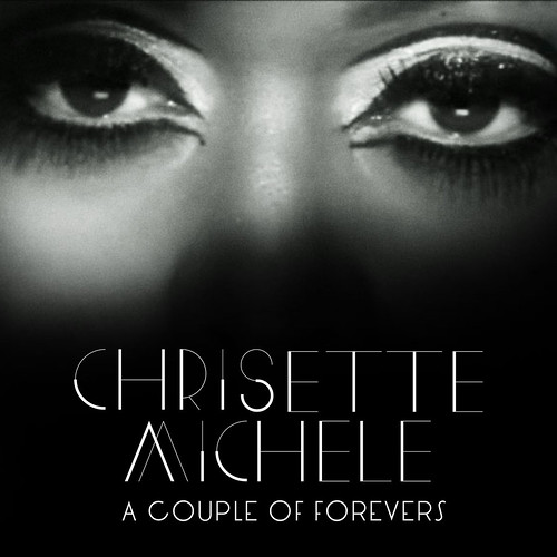 chrisette-michele-acof-cover
