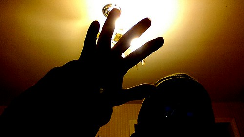tdc384 backlit