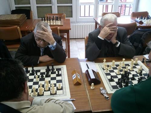 20130127_GEVACEA B vs Almenar_02