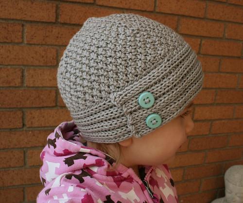 brattleboro hat 2