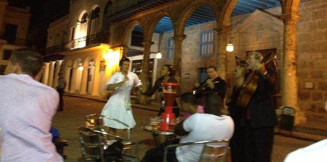 First_Trip_to_Cuba_E