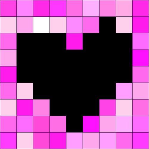 PixelHeartBlock1
