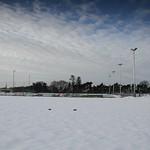 NCHC Jan 2012 snow 007